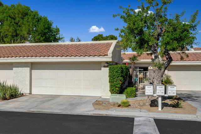 34709 Calle Trujillo, Cathedral City, CA 92234 (#219056284) :: The Pratt Group