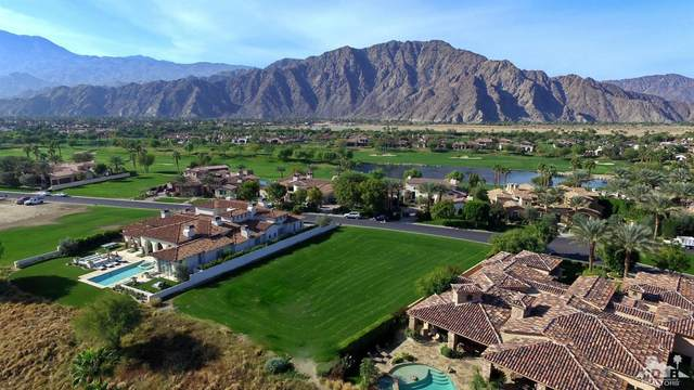 53400 Via Strada, La Quinta, CA 92253 (#219056287) :: The Pratt Group
