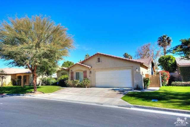 45930 La Flor Lane, La Quinta, CA 92253 (#219056296) :: The Pratt Group