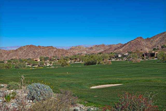 50-872 Desert Arroyo Trail, Indian Wells, CA 92210 (MLS #219056318) :: Hacienda Agency Inc