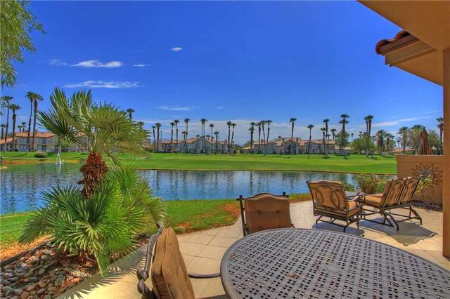 38264 Gazania Circle, Palm Desert, CA 92211 (#219056329) :: The Pratt Group