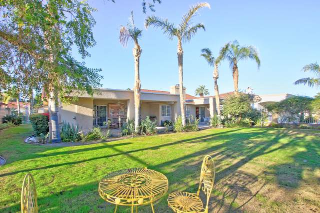 82596 Bogart Drive, Indio, CA 92201 (MLS #219056334) :: The Sandi Phillips Team