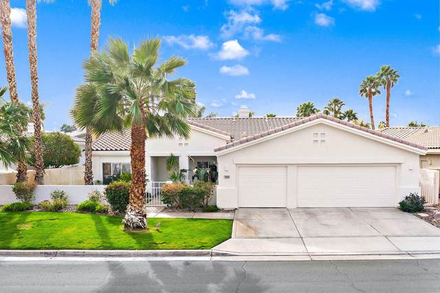 78915 Via Florence, La Quinta, CA 92253 (#219056369) :: The Pratt Group