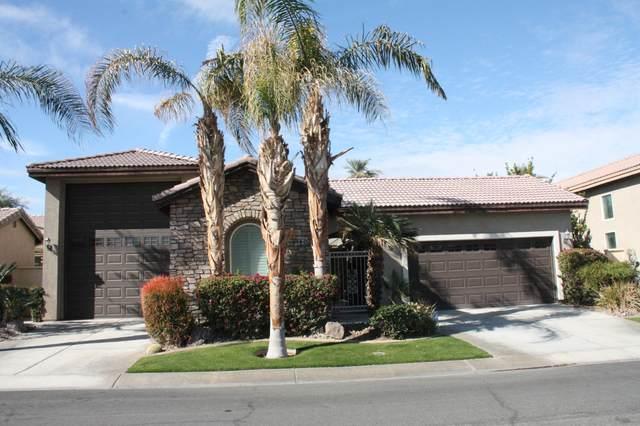 49475 Redford Way, Indio, CA 92201 (MLS #219056372) :: The Sandi Phillips Team