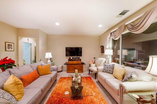 78948 Cadence Lane, Palm Desert, CA 92211 (#219056375) :: The Pratt Group