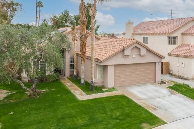 81094 Red Bluff Road, Indio, CA 92201 (MLS #219056462) :: Brad Schmett Real Estate Group
