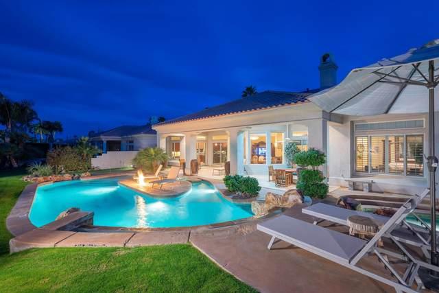81320 Golf View Drive, La Quinta, CA 92253 (#219056694) :: The Pratt Group
