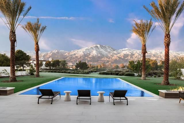 53285 Humboldt Boulevard, La Quinta, CA 92253 (MLS #219056764) :: Hacienda Agency Inc