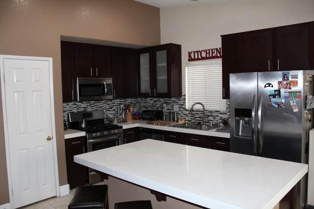 83311 Los Cabos Avenue, Coachella, CA 92236 (MLS #219056780) :: Hacienda Agency Inc