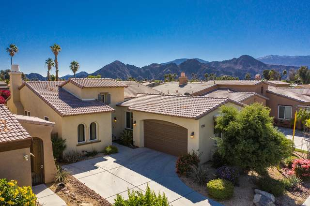 77041 New York Avenue, Palm Desert, CA 92211 (MLS #219056948) :: Hacienda Agency Inc