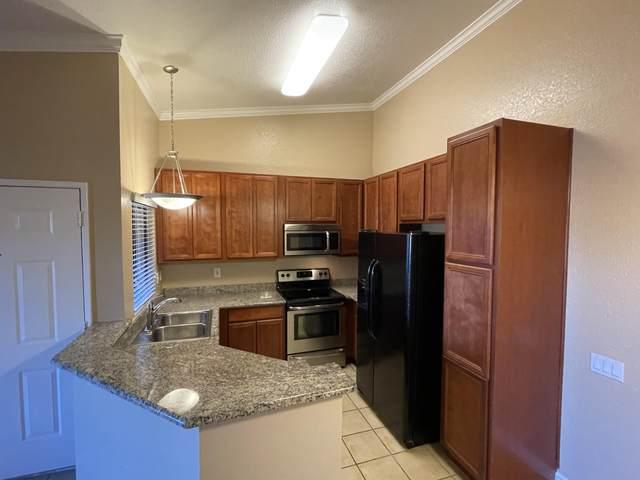 78650 Avenue 42, Bermuda Dunes, CA 92203 (#219056980) :: The Pratt Group