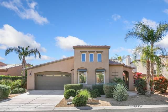43305 Arizona Street, Palm Desert, CA 92211 (MLS #219057015) :: Hacienda Agency Inc