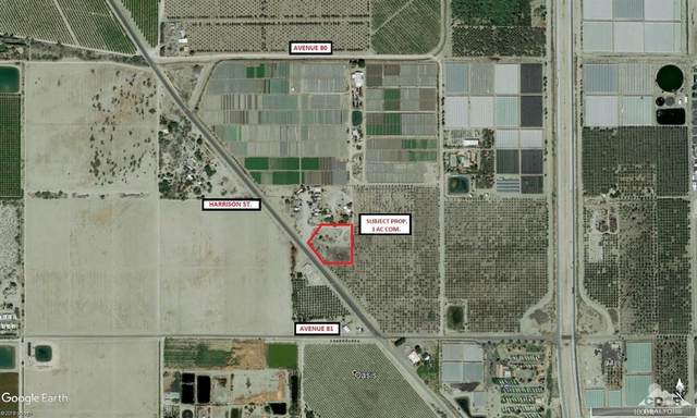 80670 Harrison Street, Thermal, CA 92274 (MLS #219057025) :: Brad Schmett Real Estate Group