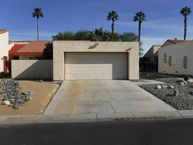 49272 Wayne Street, Indio, CA 92201 (MLS #219057323) :: Brad Schmett Real Estate Group