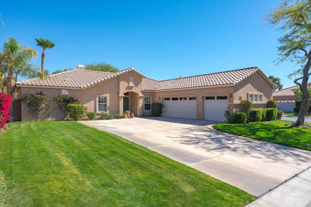 45644 Seacliff Court, Indio, CA 92201 (MLS #219057357) :: KUD Properties