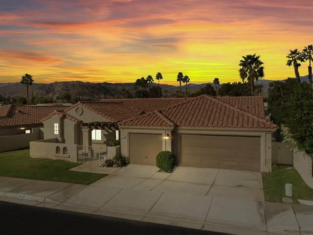 40789 Sonata Court, Palm Desert, CA 92260 (MLS #219057413) :: Mark Wise | Bennion Deville Homes