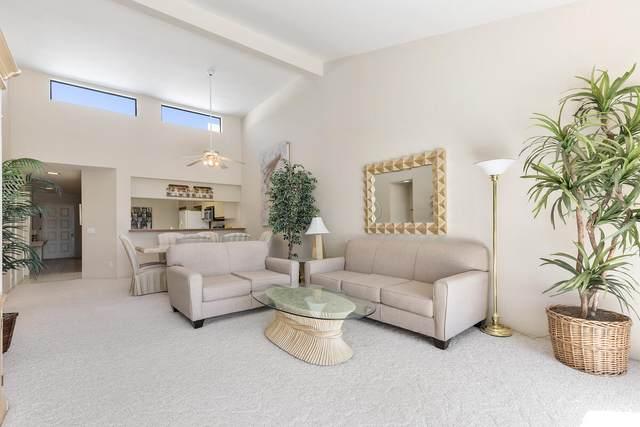 76677 Daffodil Drive, Palm Desert, CA 92211 (MLS #219057442) :: Brad Schmett Real Estate Group