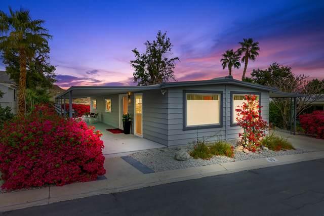 49305 Highway 74 Highway #99, Palm Desert, CA 92260 (MLS #219057445) :: Brad Schmett Real Estate Group