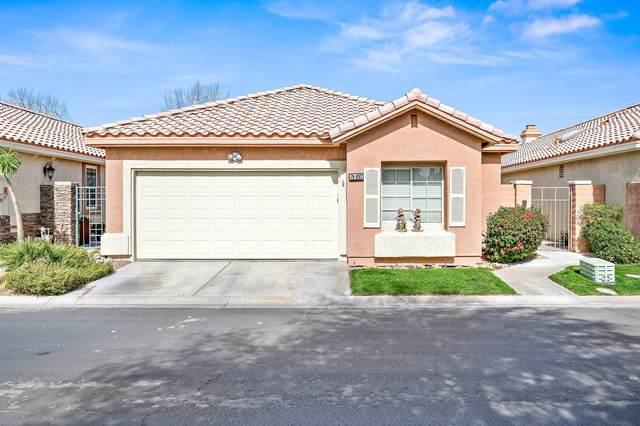 76892 Kybar Road, Palm Desert, CA 92211 (MLS #219057504) :: KUD Properties