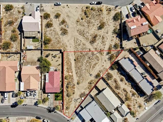 000 Mesquite Avenue, Desert Hot Springs, CA 92240 (MLS #219057558) :: KUD Properties