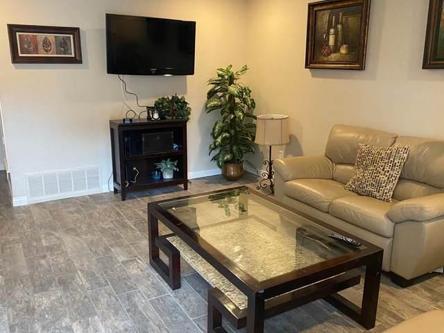 82567 Avenue 48, Indio, CA 92201 (MLS #219057559) :: Brad Schmett Real Estate Group