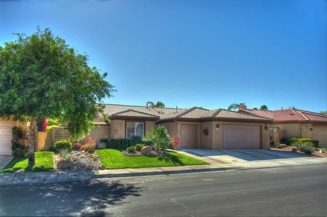 82349 Crosby Drive, Indio, CA 92201 (MLS #219057590) :: Brad Schmett Real Estate Group