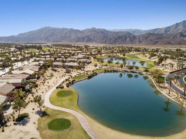 60571 Juniper Lane, La Quinta, CA 92253 (MLS #219057734) :: Hacienda Agency Inc