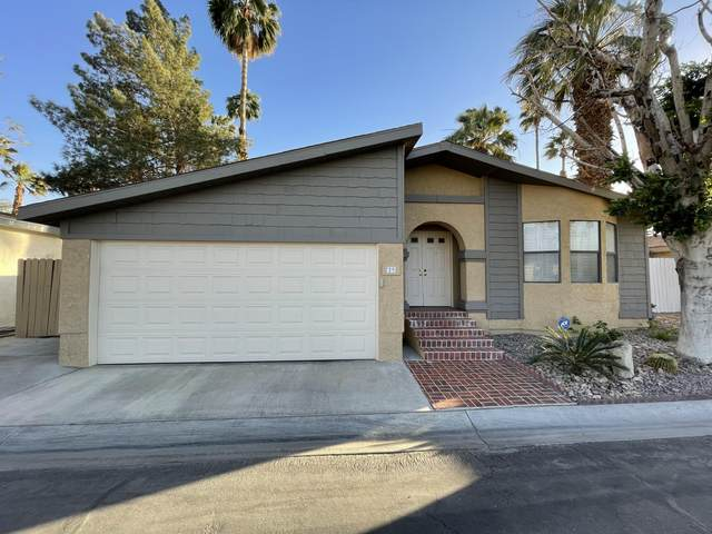 47800 Madison Street, Indio, CA 92201 (MLS #219057748) :: Hacienda Agency Inc