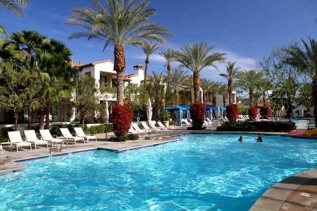 48484 Legacy Drive, La Quinta, CA 92253 (MLS #219057829) :: The Jelmberg Team