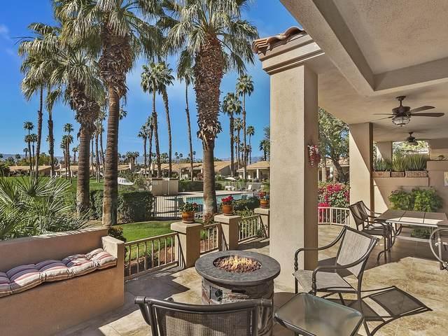 38813 Wisteria Drive, Palm Desert, CA 92211 (MLS #219057841) :: Brad Schmett Real Estate Group