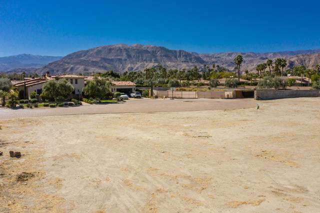 2 Via Perugia, Rancho Mirage, CA 92270 (MLS #219057949) :: Brad Schmett Real Estate Group