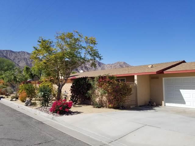 77550 Calle Chihuahua, La Quinta, CA 92253 (MLS #219058014) :: Brad Schmett Real Estate Group
