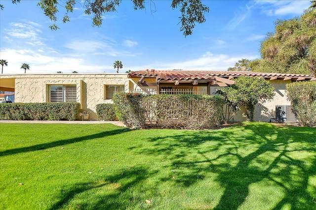 82092 Odlum Drive, Indio, CA 92201 (MLS #219058033) :: Brad Schmett Real Estate Group
