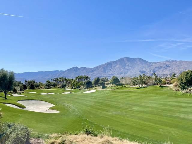 53493 Via Dona, La Quinta, CA 92253 (MLS #219058089) :: Brad Schmett Real Estate Group