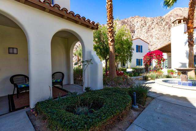 48555 Legacy Drive, La Quinta, CA 92253 (MLS #219058126) :: Brad Schmett Real Estate Group