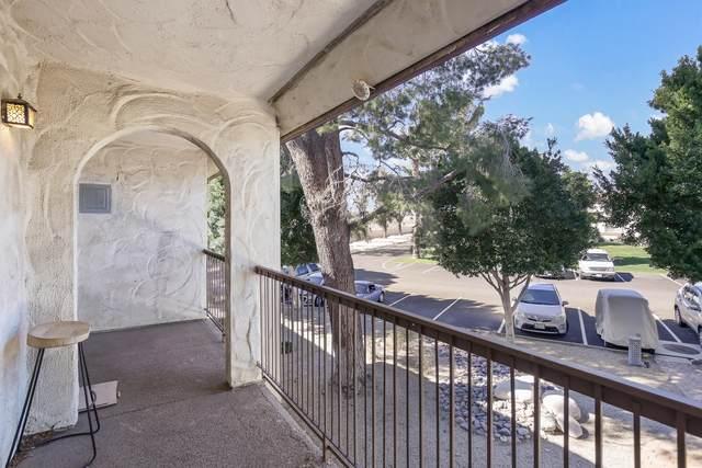 64281 Spyglass Avenue, Desert Hot Springs, CA 92240 (MLS #219058139) :: The Jelmberg Team