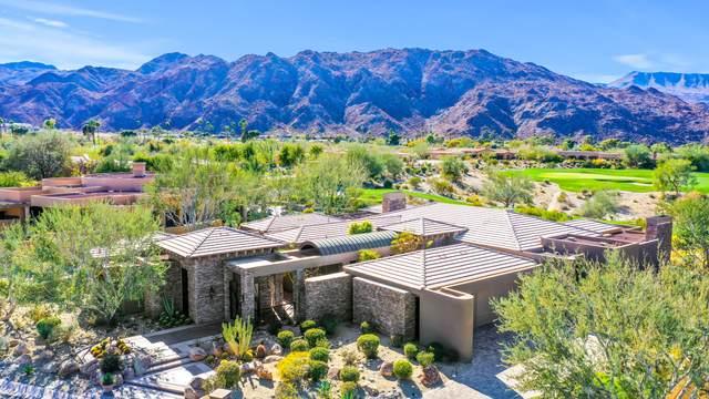 50873 Desert Arroyo Trail, Indian Wells, CA 92210 (MLS #219058226) :: The Jelmberg Team