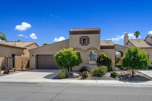 77045 New York Avenue, Palm Desert, CA 92211 (MLS #219058239) :: Desert Area Homes For Sale