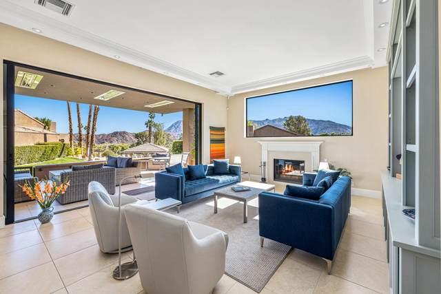 48958 Greasewood Lane, Palm Desert, CA 92260 (MLS #219058246) :: Desert Area Homes For Sale