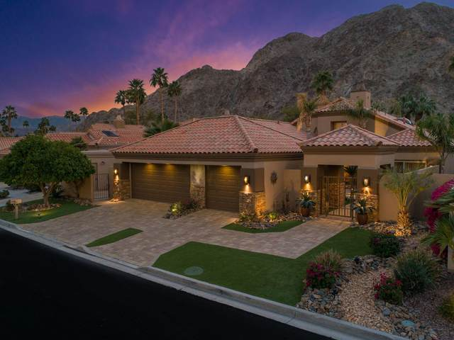 55539 Riviera, La Quinta, CA 92253 (MLS #219058248) :: The Jelmberg Team
