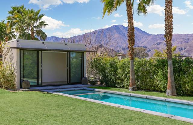57623 Salida Del Sol, La Quinta, CA 92253 (MLS #219058267) :: Desert Area Homes For Sale