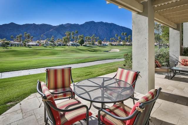 55257 Shoal Creek, La Quinta, CA 92253 (MLS #219058271) :: Desert Area Homes For Sale