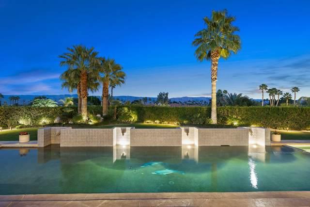 38400 Zanzibar Dr E Drive, Palm Desert, CA 92211 (MLS #219058278) :: Desert Area Homes For Sale