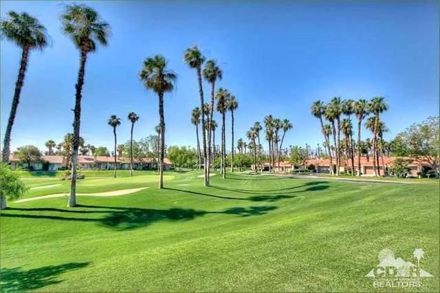 76431 Violet Circle, Palm Desert, CA 92211 (MLS #219058387) :: KUD Properties