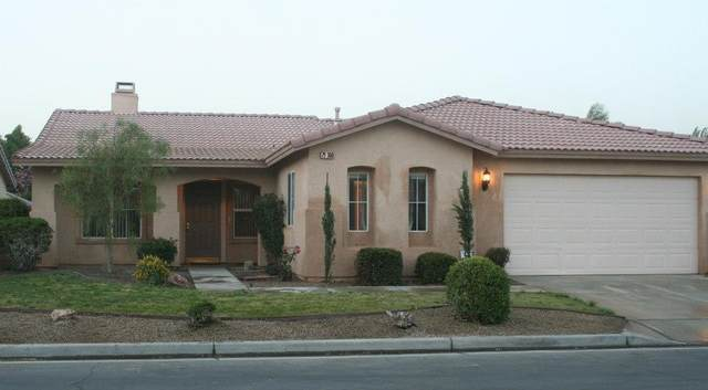 79360 Sierra Vista Vista, La Quinta, CA 92253 (MLS #219058423) :: The Sandi Phillips Team