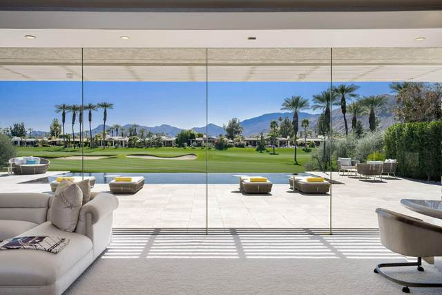 20 Johnar Boulevard, Rancho Mirage, CA 92270 (MLS #219058440) :: Mark Wise | Bennion Deville Homes