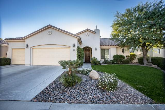 80757 Camino San Lucas, Indio, CA 92203 (MLS #219058475) :: Brad Schmett Real Estate Group