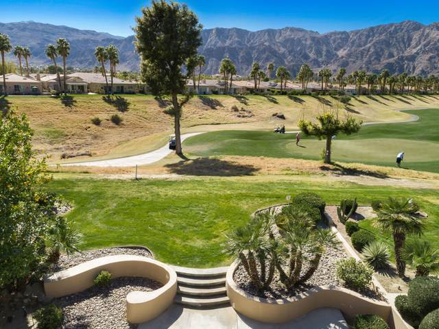 78051 Calle Norte, La Quinta, CA 92253 (MLS #219058478) :: Brad Schmett Real Estate Group