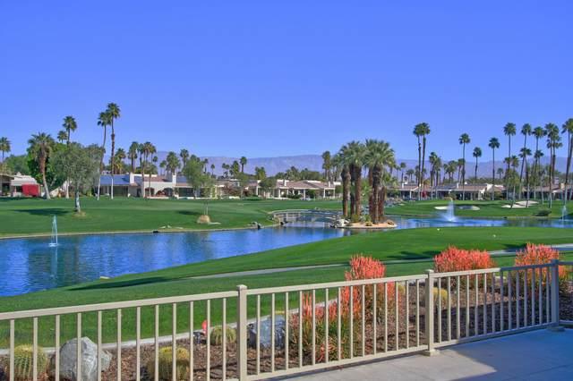 410 Running Springs Drive, Palm Desert, CA 92211 (MLS #219058549) :: The Jelmberg Team