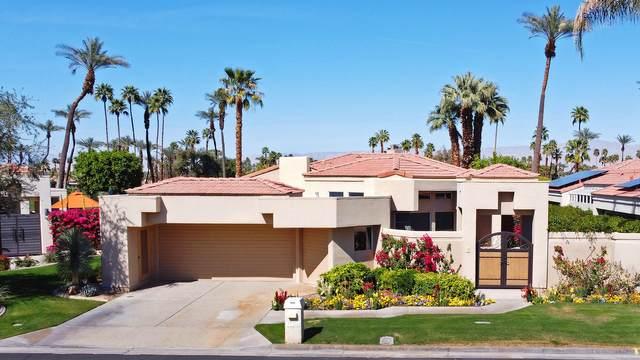 75294 Saint Andrews Court, Indian Wells, CA 92210 (MLS #219058601) :: Desert Area Homes For Sale